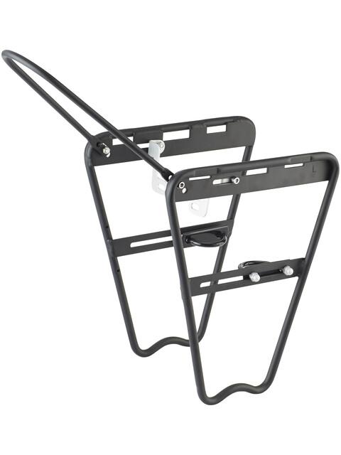 Cube RFR Lowrider Suspension Gepäckträger